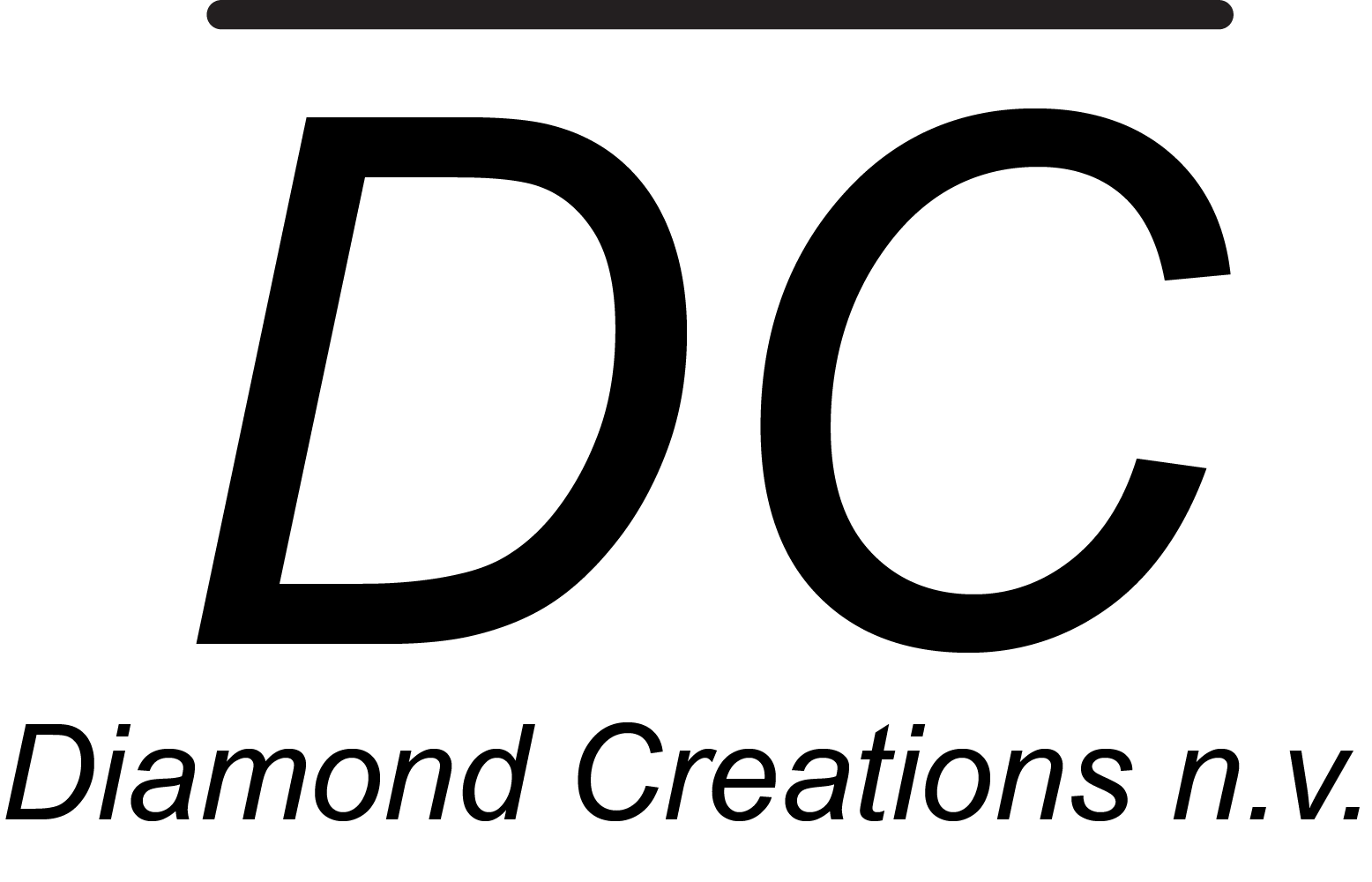 Diamond Creations n.v.